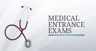 exam-index