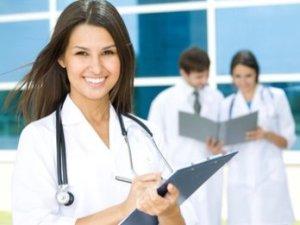 medical2